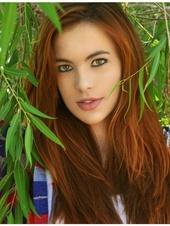 Molly Raye