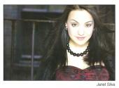 Janet Silva