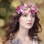 Nadia Le