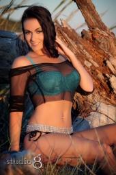 Regina Leah