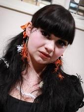 Laura Haslam