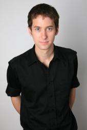 Bryan Wesley Smith