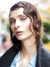 Yelena K Beauty
