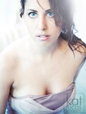 Kat Lucas