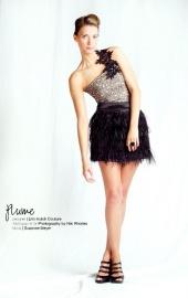 Erin Hutch Couture