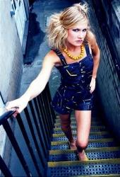 Emma Cale
