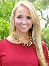 Katie Nicoleee