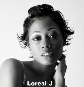 Loreal J
