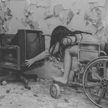 morbid_elegance