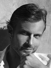 Justin Baumann