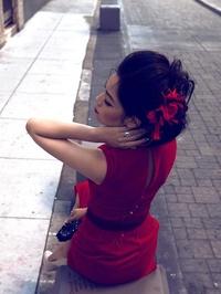 Sophia Ciao