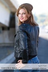 Samantha Beierle