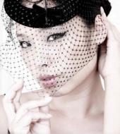 Miss Kim Lai