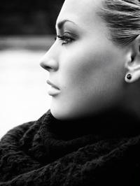 Julia Nikonchuk