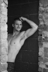 Blake Robey