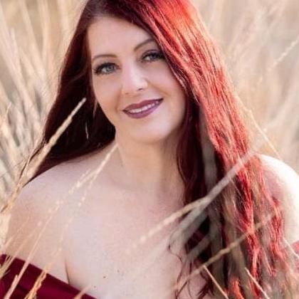 Lisa McKown
