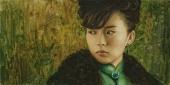 John Haag Fine Art