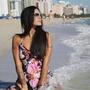 Miami Photography