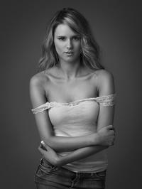 James Allan Photography