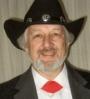 Dave Dell