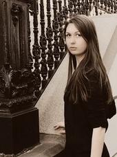 Savannah Crawford