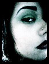 MakeupByNicolex
