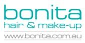 Bonita Hair Makeup