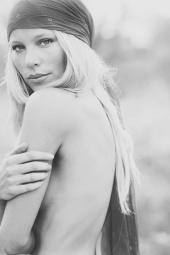 Laura Murray Photograph