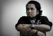 Daryl Ian
