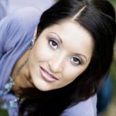 Kate Schartel Novak