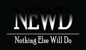 NEWD Clothing Company