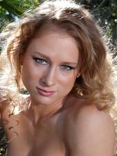 Jessica Moss Bechtold