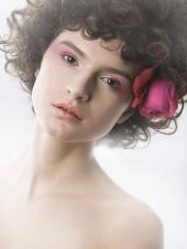 J C Makeup