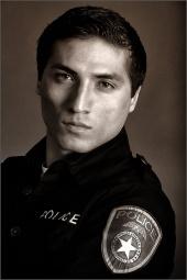 Nathan Lance Gallegos