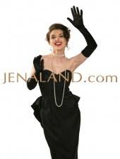 Jena Land