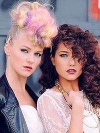 Makeup by Taradise