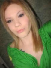 Laura Alicia Doll