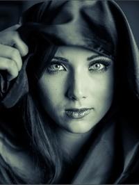 Diverse Photographers