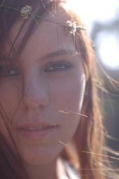 Lauren Buxon