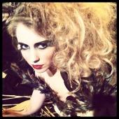 Makeup Artistry by Jess