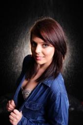 Chloe Jaye Reid
