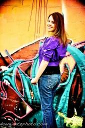Brooke Mallonee
