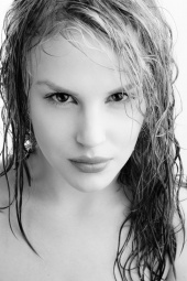 Hayley Camalick