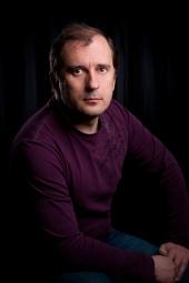 Alex Vakulenko
