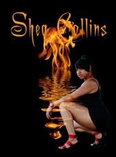 Shea Collins