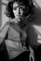 Diana Spoiala