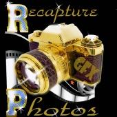 Recapture Photos