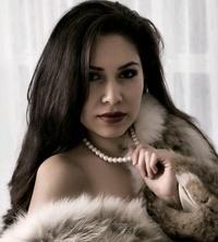 Claudia Jaldin