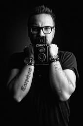 Erkin Sahin Photography