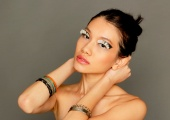 Welna Make Up Artist